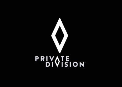Take 2 | Private Division